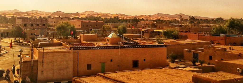 viaje-a-Marruecos-magicamente